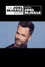 The Joel Mchale Show With Joel Mchale: Season 1