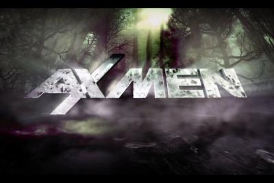 Ax Men: Season 4