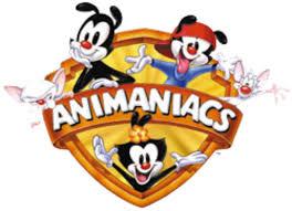 Animaniacs: Season 2