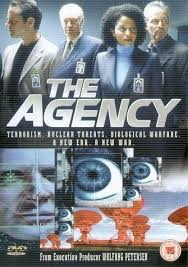 The Agency: Season 1