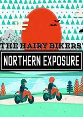 The Hairy Bikers Northern Exposure: Season 1