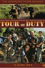 Tour Of Duty: Season 2