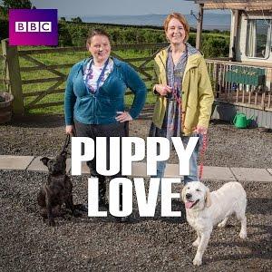 Puppy Love: Season 1