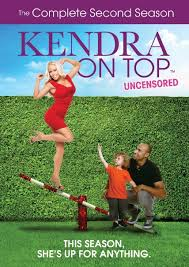 Kendra: Season 2