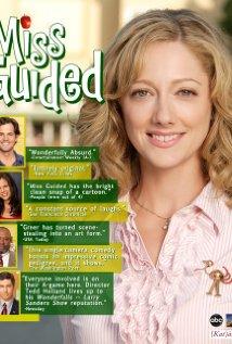 Miss Guided: Season 1