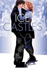 Ice Castles (2010)