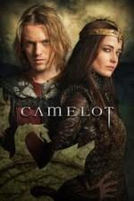 Camelot: Season 1