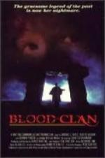 Blood Clan