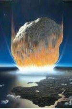National Geographic: Ancient Asteroid Apocalypse