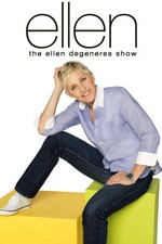 Ellen: The Ellen Degeneres Show: Season 13