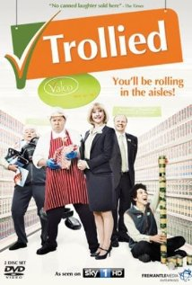 Trollied: Season 1