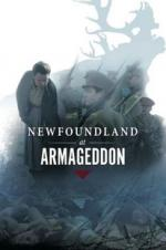 Newfoundland At Armageddon (2016)