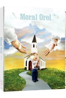 Moral Orel: Season 2