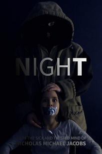 Night 2019