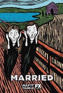 Married: Season 2