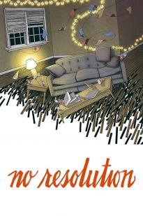 No Resolution