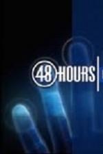 48 Hours: Season 26