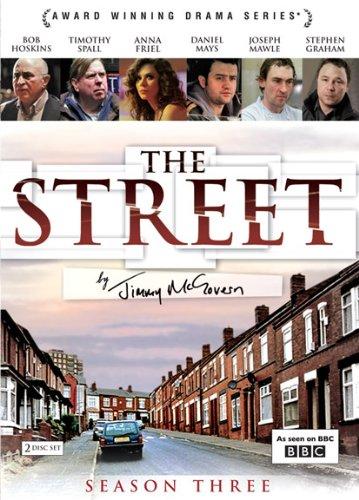 The Street: Season 3
