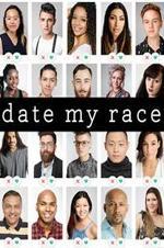Date My Race