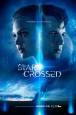 Star-crossed: Season 1