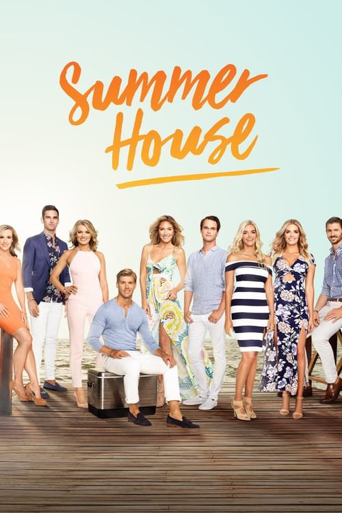 Summer House: Season 2