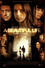 A Beautiful Life (2008)