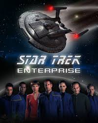 Enterprise: Season 2