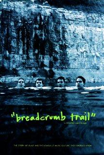Breadcrumb Trail