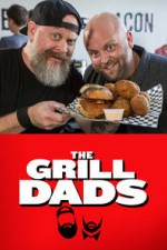 The Grill Dads: Season 1