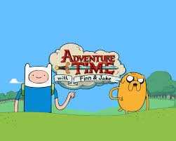 Adventure Time With Finn & Jake: Season 2