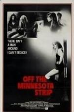Off The Minnesota Strip