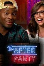 The After Party: Season 1