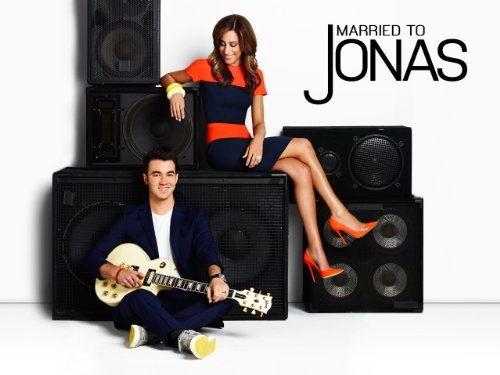 Married To Jonas: Season 2