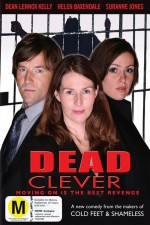 Dead Clever: The Life And Crimes Of Julie Bottomley