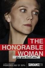 The Honourable Woman: Season 1