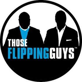 Flip Wars: Season 1