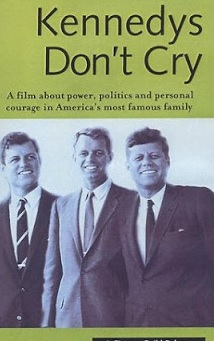 Kennedys Don't Cry