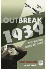 Outbreak 1939