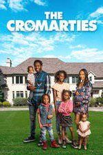 The Cromarties: Season 1
