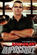 Restaurant: Impossible: Season 12