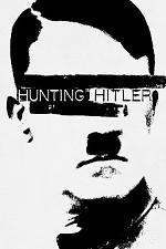Hunting Hitler: Season 1