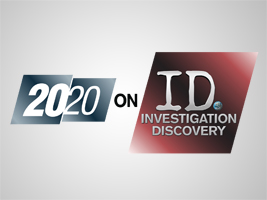 20/20 On Id: Season 2