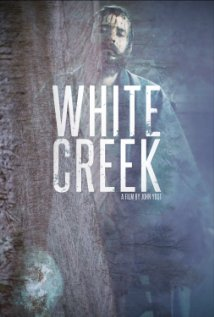 White Creek