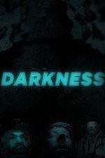 Darkness: Season 1