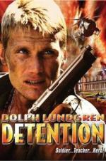 Detention (2003)