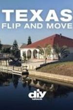 Texas Flip N' Move: Season 3