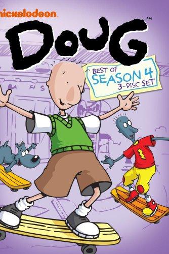 Doug: Season 4