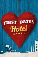 First Dates Hotel: Season 2