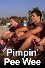 Pimpin' Pee Wee