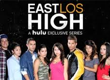 East Los High: Season 1